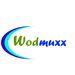 Wodmuxx
