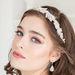 Laura Jayne Shop: Bridal Hair Accessories, Veils, Wedding Jewelry