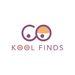 Kool Finds