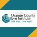 Orange County Eye Institute