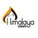 Himalayagroups