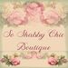 So Shabby Chic Boutique