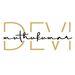 Devi Muthukumar Official