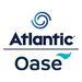 Atlantic-Oase