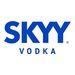 SKYY® Vodka