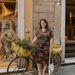 Leslie Rossi   ALifeWellConsumed   Lifestyle, Food, Travel