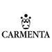 Carmenta | Wellness | Sauna | Steam Bath | SPA