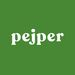 pejper
