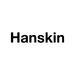 Hanskin Global