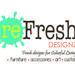 Refresh Designz