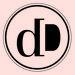 More from DIANA DEITRICK DESIGNS