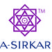 A.Sirkar Jewellers