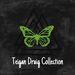 Teigan Draig Collection