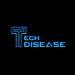 Tech Disease