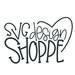 SVG Design Shoppe | SVG & Sublimation Designs
