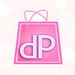 Blog dp