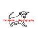 brummie_photography