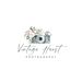 Vintage Heart Photography