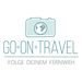 GoOnTravel.de