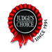 judgeschoicepet