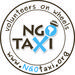 More from NGO Taxi