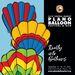 Plano Balloon Festival & Run