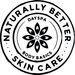 DAYSPA Body Basics - Naturally Better Skin Care