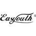 Easyouth®