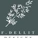 F. Dellit Designs