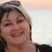 Aussie Mob - travel blog