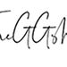 THEGGSHOP