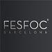 Fesfoc_Official_FR