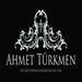 AHMET TURKMEN FURNITURE AND DECORATION