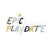 Epic Playdate