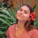 Tori the Yogi   Ayurvedic Wellness & Yogi Living