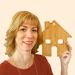 Romina • Impara ad arredare casa con gusto e in autonomia