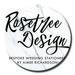 rosetreedesign
