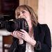 Berit Bizjak   Luxury Wedding Photographer