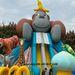 inflatablespro amusement co., ltd
