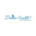 Divine Health