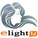 Elighty hair
