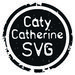 catycatherinedesigns