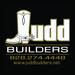 Judd Builders
