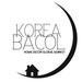 korea_bacol