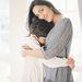 Peg Sadie | Helping Overwhelmed Moms Feel Like Themselves Again