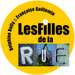 LesFillesdelaRue