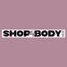 Shop4BodyUK
