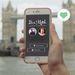 OnlineForLove | In-Depth Online Dating Sites + Apps Reviews
