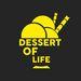 Dessert Of Life