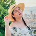 Camila Marchetti | Fotografia, Viagens e Inspirações